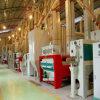 Mcht150 Mcht200 Mcht300 Mcht400는 밥 선반 플랜트를 완료한다