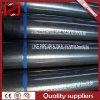 Kohlenstoffstahl-Rohr (ASTM A53/A106/API 5L/ASME B36 /JIS G3452/JIS G3454/JIS G3455/JIS G3456/JIS G3457/JIS G3461)