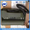 Wasserdichtes Shockproof im Freiengruben-Telefon Hdx-5A