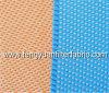 Специализируйте пояс сетки - ткань фильтрации обессеривания