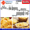 Neue Bedingung-Frühstückskost- aus Getreide/Corn- Flakesmaschine