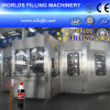 Машина завалки безалкогольного напитка автоматической бутылки Carbonated (DCGF72-72-18)