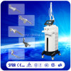 CO2 Laser-Bruchmodus-Akne-Narbe-Abbau-Klinik-Einheit Peking Globalipl