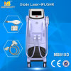 Laser di Removal Machine 810nm Diode dei capelli