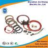 OEM van de Uitrusting van de Draad van Jst de Delen van de Dieselmotor van de Fabrikant Automobiel