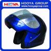 点の証明(AT2193)のFull-Faceおよび半分表面ヘルメット