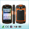 Core dual Android Smartphone Discovery V5 IP67 Rugged Phone con Dual SIM