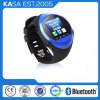 고품질 Bluetooth 대중적인 지능적인 핸즈프리 시계