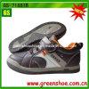 Новые прибытия Высококачественные плоские туфли для детей