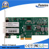 lan Card Network Interface Card di 1000Mbps Dual Ports Server