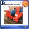 2.5t Diesellokomotive, verwendete Diesellokomotive für Verkauf, elektrische Diesellokomotive, Lokomotive für Verkauf