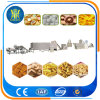 Puffs snacks machine à faire des aliments