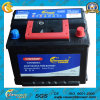 Power eccellente Highquality Maintenance Free Car Battery 56812mf 12V68ah con lunga vita Tempo Service