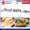 코어 충전물 기계 생산 설비