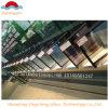 Niedrige-e 6+12+6 milderten Höhlung/isolierendes/Isolierglas