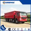 Auman 덤프 트럭 6X4/Tipper 트럭