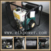 2014 새로운 Type 3inch Diesel Water Pump