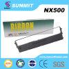 Alta calidad Summit Compatible Printer Ribbon para Star Nx500 H/D
