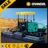 構築Equipment XCMG RP902 9m Asphalt Concrete Paver Machine