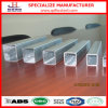 ASTM A500 Hollow Section 16mm Rectangular Pipe Tube