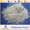 Resina del chetone di Polyketone Polyketon (PKR-80)