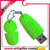 Firmenzeichen USB für Förderung-Geschenk kundenspezifisch anfertigen