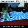 Alquiler P10 Pantalla LED, Bailar P10 Floor Display
