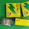Nitto Adhesive Tape (Nr. 973UL-S 0.13mm x 25mm X 10m)