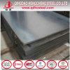 Плита Ah36 Dh36 Eh36 морская стальная