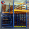 Multi resistente Tier com Reasonable Price Storage Mezzanine Racks