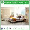 Fabrik Derictly Verkaufs-Qualitäts-Bett-Raum-Möbel