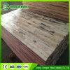 Panneau de bois dur de panneau de bois dur