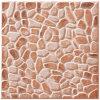 Azulejos rústicos esmaltados \ exportador del suelo/azulejo de cerámica de la pared para la decoración 300*300 del jardín del balcón
