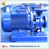 Irrigationのための水平の長間隔Water Pump