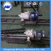 ミネラル電気石ドリルのタイプKhyd140/155/Khyd290/Khyd310