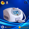 Prezzo che salva 755/808/1064 di rimozione dei capelli del laser del diodo per pelle scura