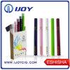 Ijoy Disposable E-Cigarette, E-Shisha, 500 Puffs를 가진 E Shisha