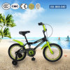 Ragazze Boys Bike, Cool Kids Bike con Highquality (JSK-BKB-040)