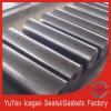 Auto Delen olie-zichVerzet tegen asbest-RubberBladen Xjb300