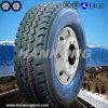 pneu radial resistente do caminhão do pneu chinês do tubo 1100r20 interno