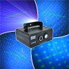 Luz laser del LED, luz de la etapa de la luciérnaga del fondo