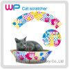 Wellpappen-Katze Scratchers