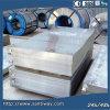 Allumeur galvanisé par centre de détection et de contrôle de bobine de plaque en acier