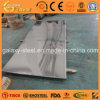 304L Cold e Stainless Caldo-laminato Steel Sheet Plate