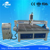 Grabador del ranurador del CNC para la carpintería