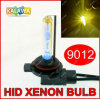 9012 одиночный DC 35W 3000k Yellow/Amber Best Beam HID Xenon Bulbs для Fog Lamp H1 H3 H4 H7 H8 H9 H11 H27 880 9005 (GG04)