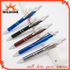 Plumas promocionales de China Pen Company (BP0109)