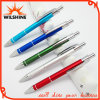 Neues Promotional Metal Ball Pen für Logo Printing (BP0104A)