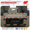 Vrachtwagen van de Vrachtwagen van de Lading van de Kwaliteit van Qilin de Goede 4X2 Lichte die in China wordt gemaakt