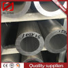 Tubulação de alumínio da parede pesada - tubulação mecânica, tubulação estrutural
